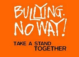 Bullying - No Way!